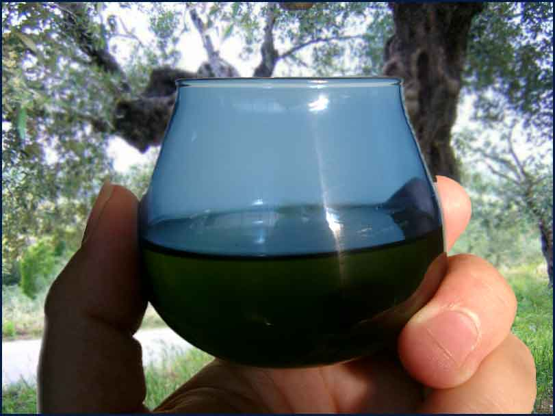 bicchiere-assaggio